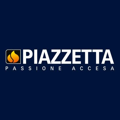 Gruppo Piazzetta S.p.A.