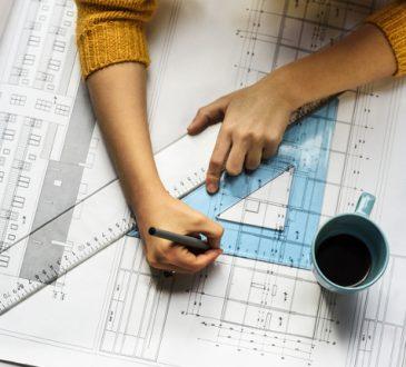 Servizi di Architettura e Ingegneria: i dati 2018 dell'ONSAI