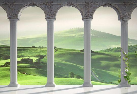 Spese per la protezione dell'Ambiente: quanto spende lo Stato italiano?