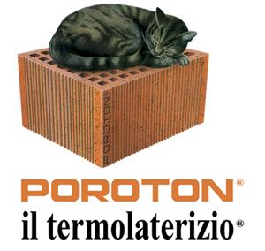 Consorzio POROTON® Italia