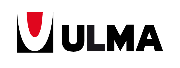 ULMA CONSTRUCTION SRL