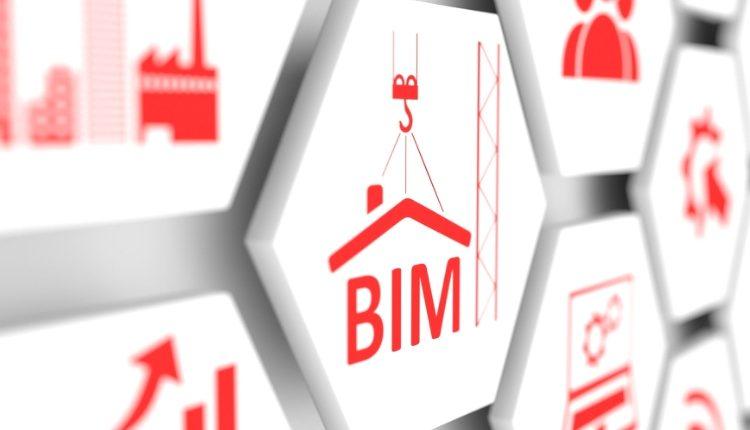 Rapporto OICE sulle gare BIM 2018. Quante gare BIM sono state emanate
