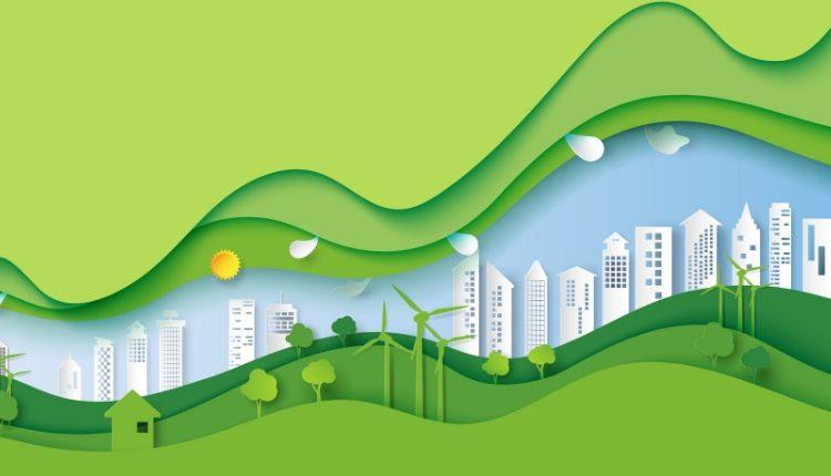 Il futuro? È fatto di sostenibilità energetica e rigenerazione urbana