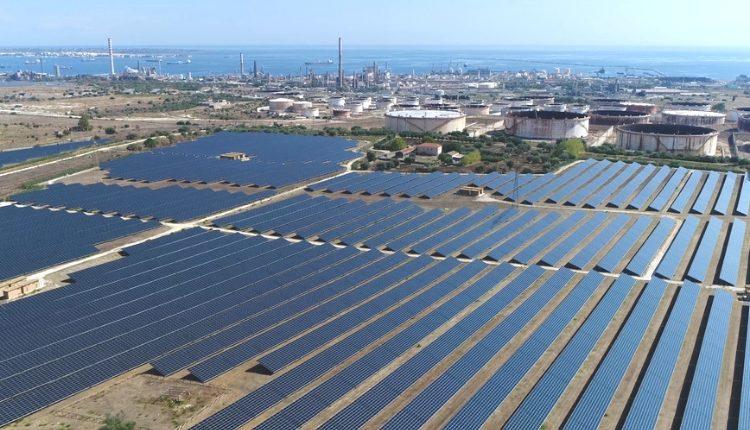 Parchi fotovoltaici: ai Comuni non spettano gli oneri di concessione!