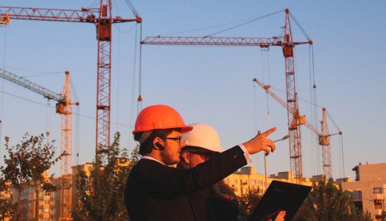 Bandi di Progettazione per i servizi di Ingegneria e Architettura
