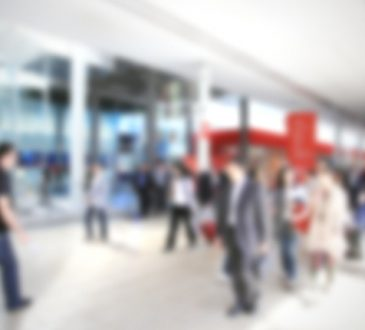 Bilancio positivo per la nona edizione di MADE expo: tiriamo le somme