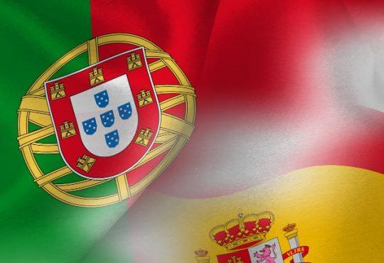 Protocollo d'Intesa con Spagna e Portogallo: accordo storico del CNAPPC