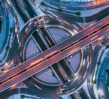 Al via la Conferenza Nazionale Infrastrutture, trasporti e territorio