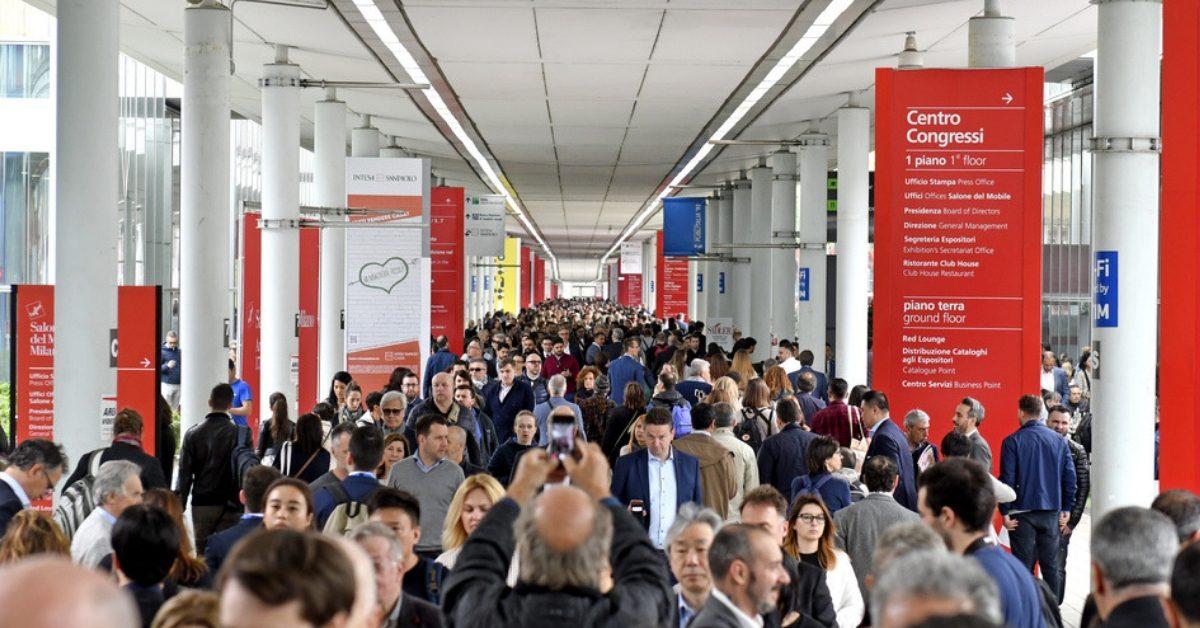 Made Expo 2019: come rilanciare il mercato dell'edilizia