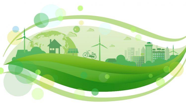 Pratiche Di Gestione Ambientale per l'uso del Suolo