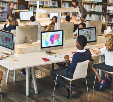 Scuola digitale, in arrivo ulteriori risorse per ambienti didattici innovativi