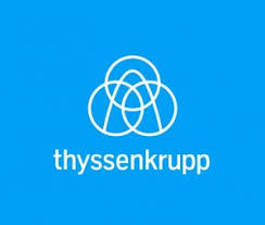Thyssenkrupp Elevator Italia S.p.A