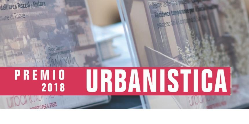 Urbanpromo, le date e le sedi dell'edizione 2019
