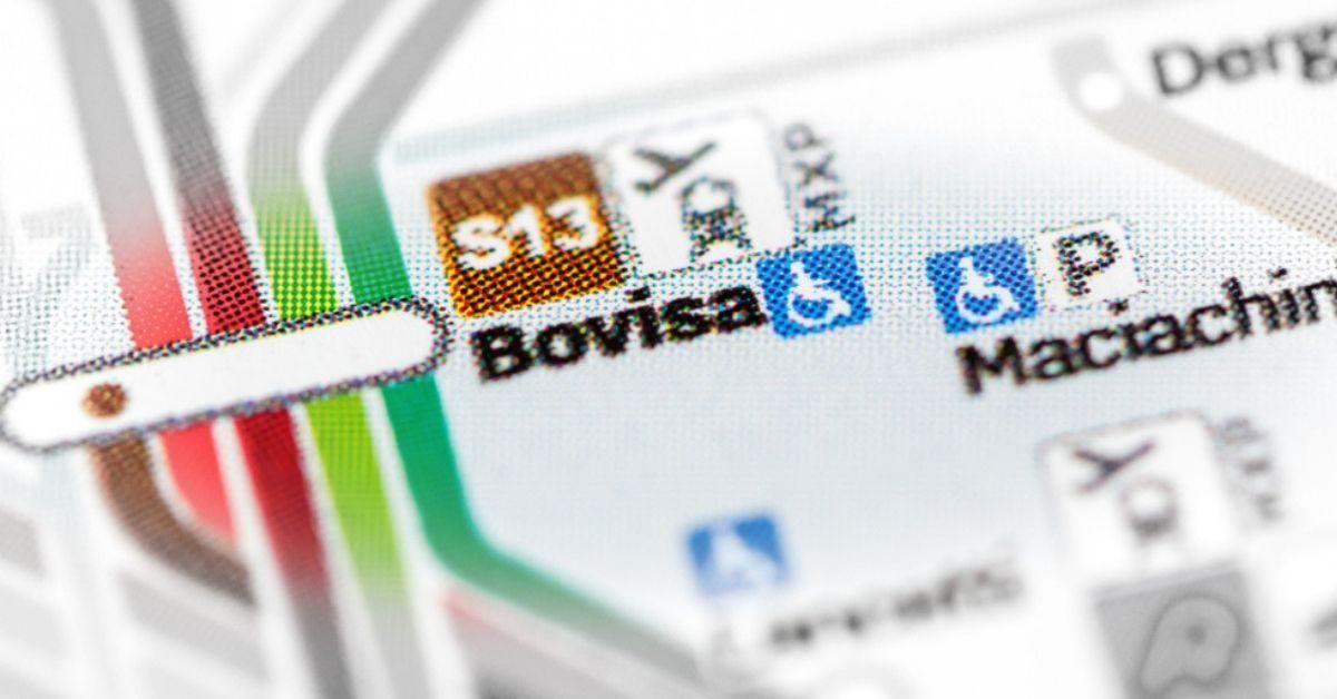 Inaugurata la Biblioteca del Campus Bovisa la Masa
