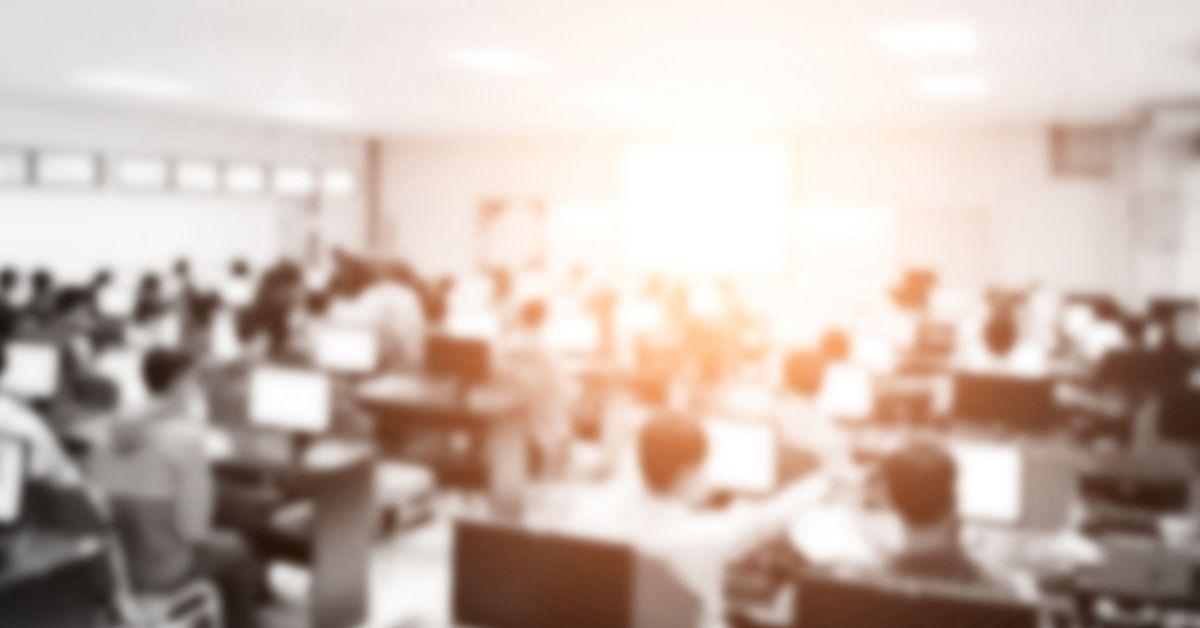 Politecnico di milano data test di architettura e for Politecnico di milano servizi online