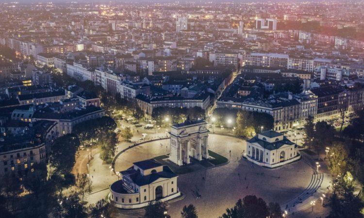 Intesa Sanpaolo Casa,progetto presentato il 4 luglio a Milano