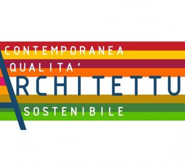 Festival dell'Architettura: 240 mila euro per la promozione dell'architettura