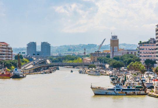 Il BIM per costruire città sostenibili: seminario Università Pescara