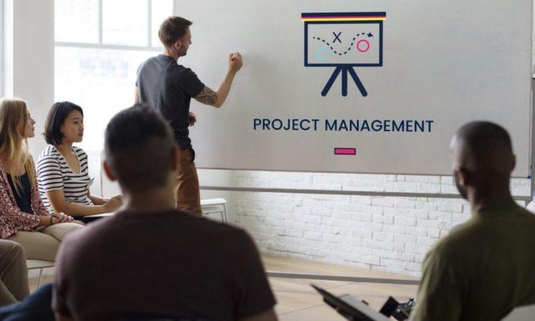 Project Management: come programmare e definire le risorse