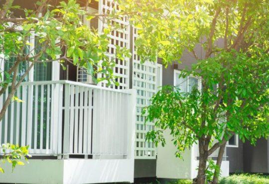 Cosa sono gli spazi residuali snalisi architetti torino