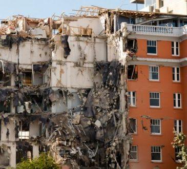 Sisma 2016: architetti lanciano allarme su ricostruzione post sisma