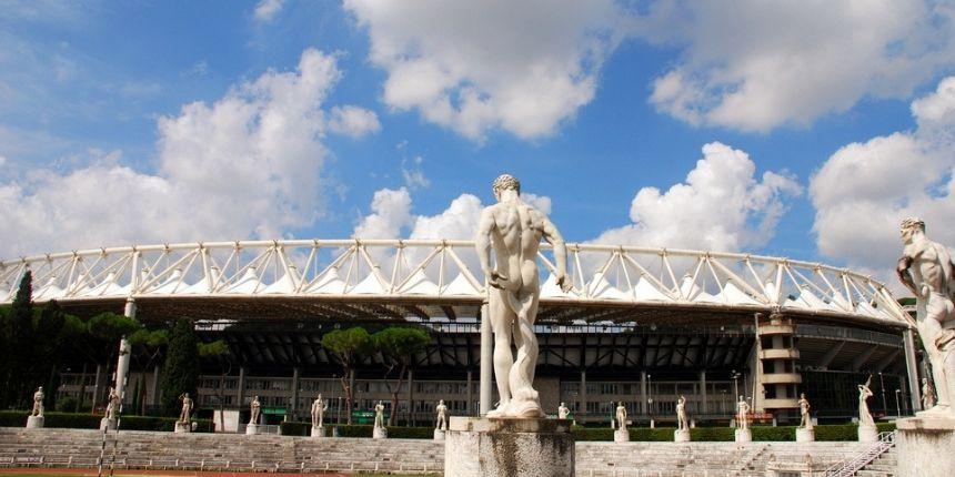 Stadio Olimpico, SI dell'Assemblea Capitolina alla ristrutturazione edilizia