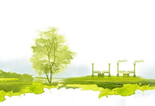 Flormart: 40 relatori al forum Ecotechgreen