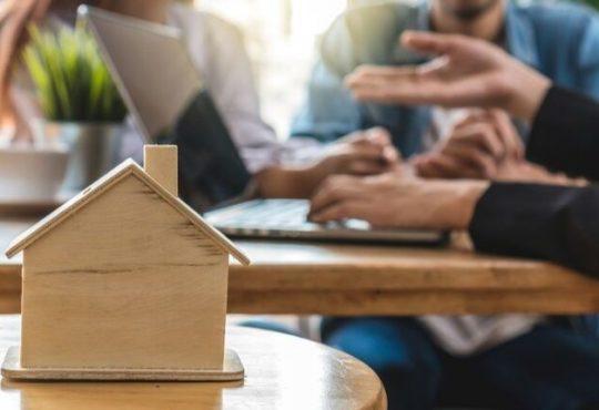 Prezzi delle case 2019: stime secondo trimestre 2019