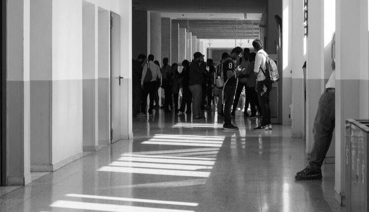 QS Graduate Employability Rankings: il Politecnico di Torino tra le prime università al mondo per trovare lavoro