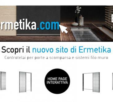 ermetika-s-r-l-presenta-il-suo-nuovo-sito-web-completamente-rinnovato