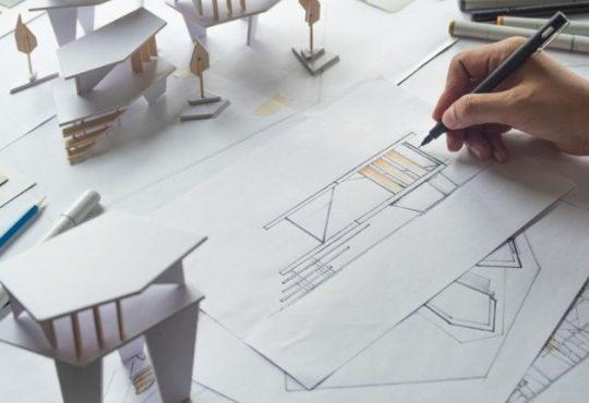 IN/ARCH 1998/2018. 20 anni d'Architettura