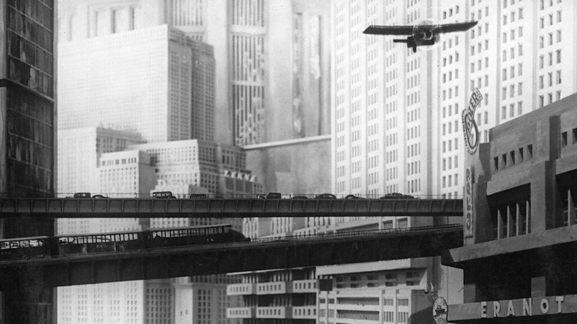 15 Architetti Famosi 15 film famosi che un architetto non può non conoscere