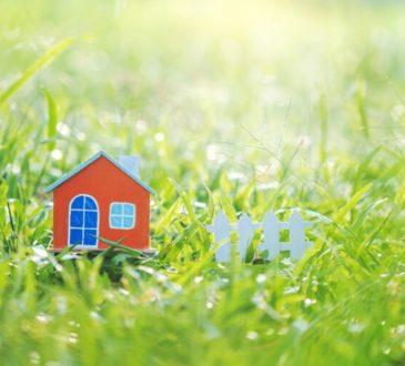 Nuova biblioteca digitale di edifici sostenibili: World Green Building Council