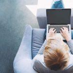 Gli 8 migliori laptop per architetti e per studenti di architettura