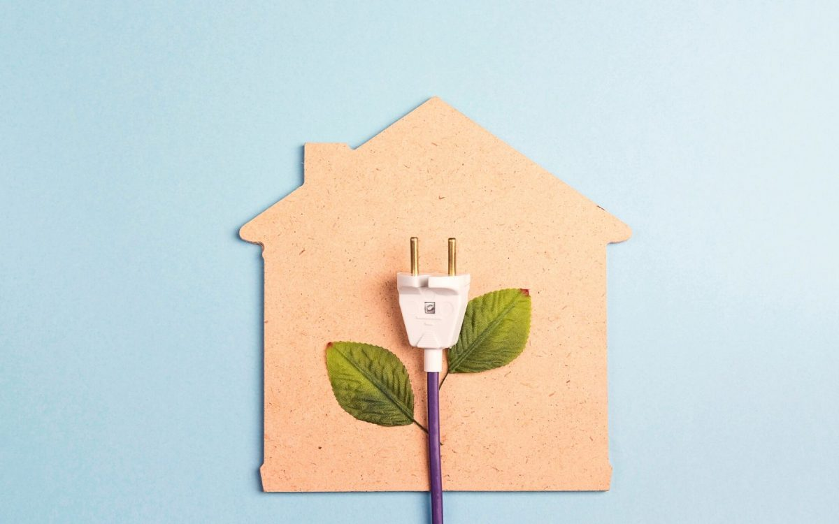 Che cosa è e quali sono le caratteristiche di una casa passiva?