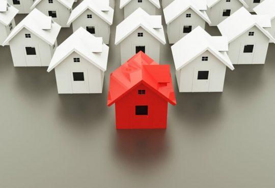 I cambiamenti demografici influiscono sul mercato immobiliare?