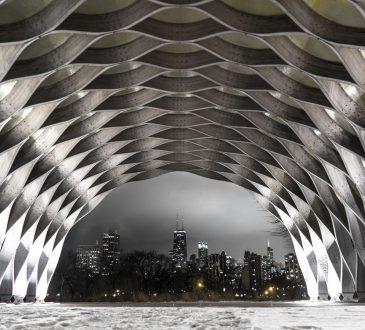 Architetti che hanno fatto la storia: da Koolhas a Burnham a Jeanne Gang