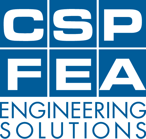 CSPFea - Engineering Solution