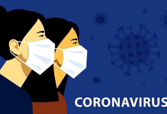 Liberi Professionisti: danni economici causati dal Coronavirus