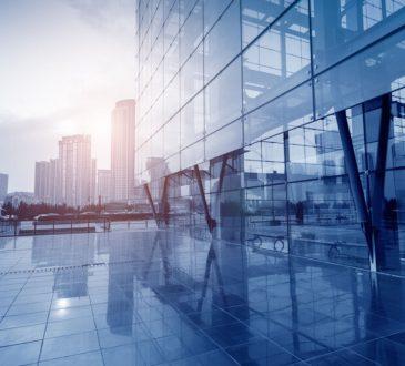 Codice Contratti, ANAC chiede semplificazioni per piccoli appalti