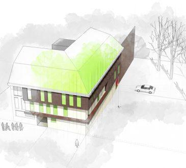 Quanto costa costruire un edificio a energia quasi zero?