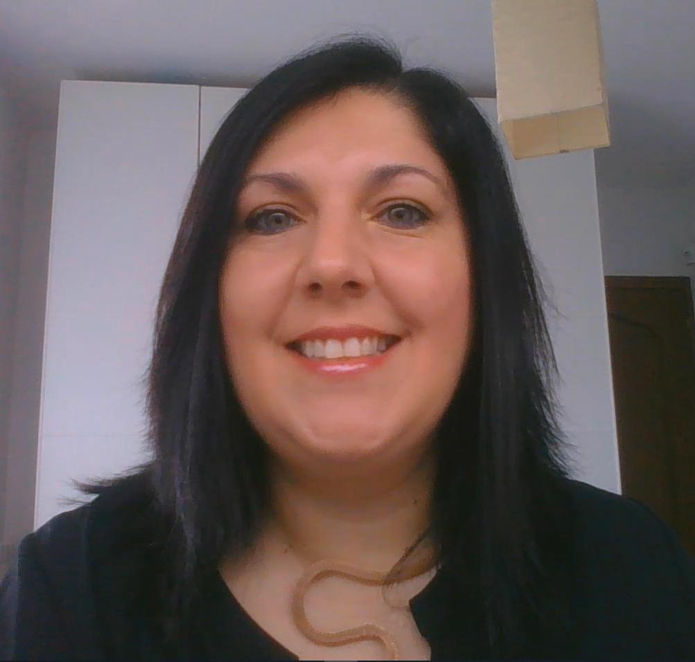 Rosanna Viotto