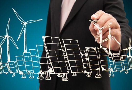 Energy manager: posticipato al 21 giugno il termine per le nomine