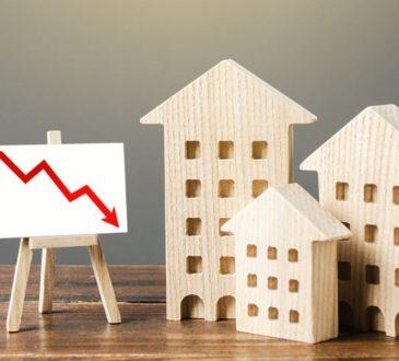 Studi professionali e società architettura: perdite per 800milioni di euro