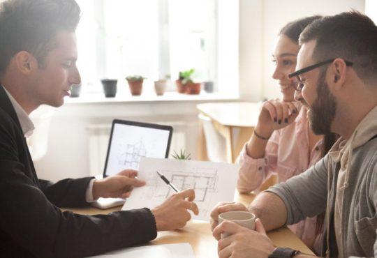 Diventare Amministratore di Condominio: Guida Completa