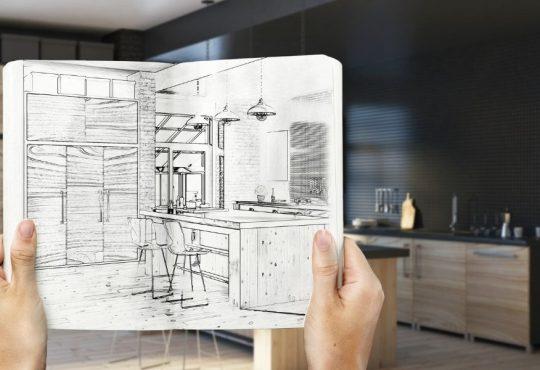 Le 10 riviste di architettura da avere assolutamente nel vostro studio d'architettura