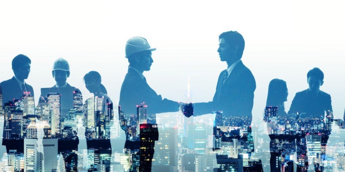 Semplificare i lavori pubblici: le tre proposte del Cnappc