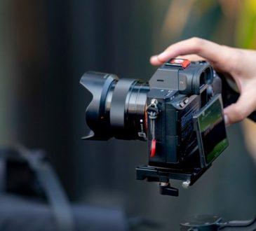 9 pratici consigli per la fotografia digitale. Porta la tua tecnica al livello successivo!