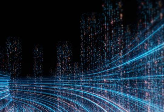 AI rendering: il futuro dell'architettura passa dall'AI.