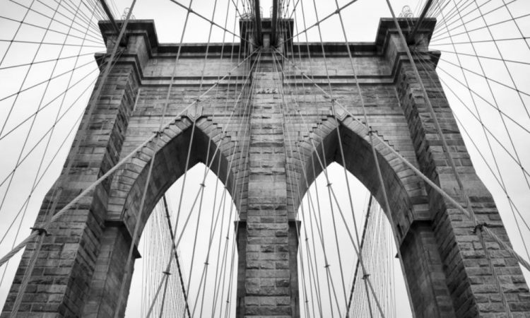 Fotografi d'architettura: 10 nomi da conoscere se ami l'architettura